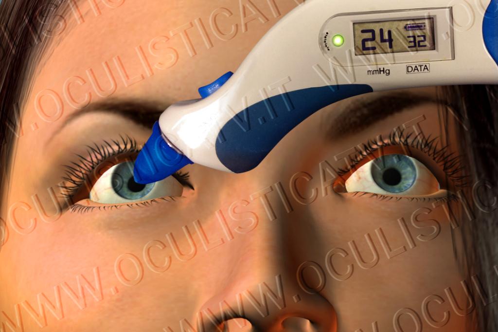 Importanza della prevenzione e della diagnosi precoce per il glaucoma 3