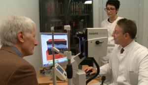 Prof. Dr. med. Andrea CUSUMANO
