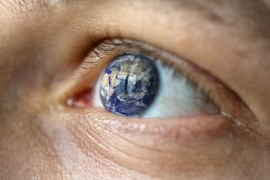 Occhi puntati sul Parkinson
