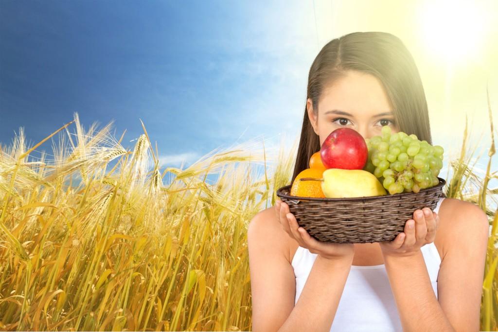 Elisir di lunga vi(s)ta: lifesyle e alimentazione
