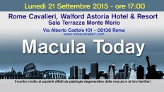 macula-today-rit