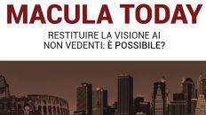 locandina_macula